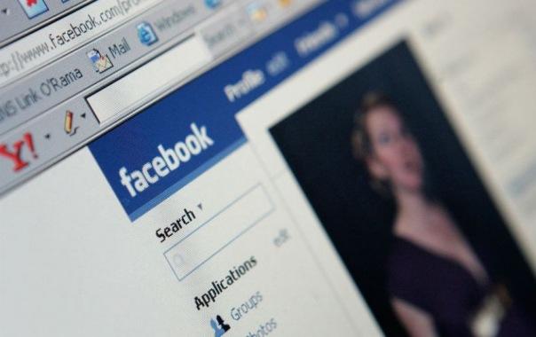 В Петербурге активисты просят суд запретить Facebook