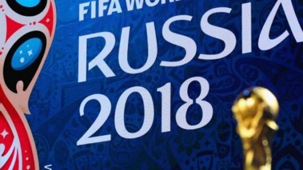В Петерубрге потратят 27 миллиардов рублей на подготовку к Чемпионату мира по футболу