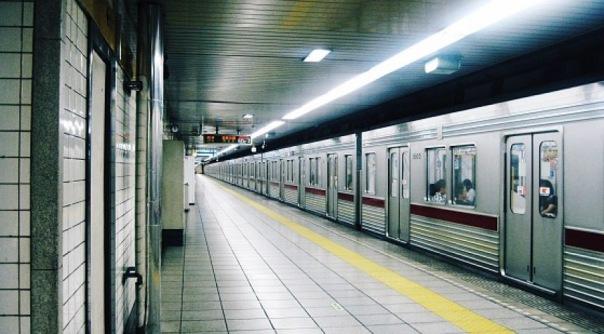 Новые станции метро появятся в Петербурге через полтора года