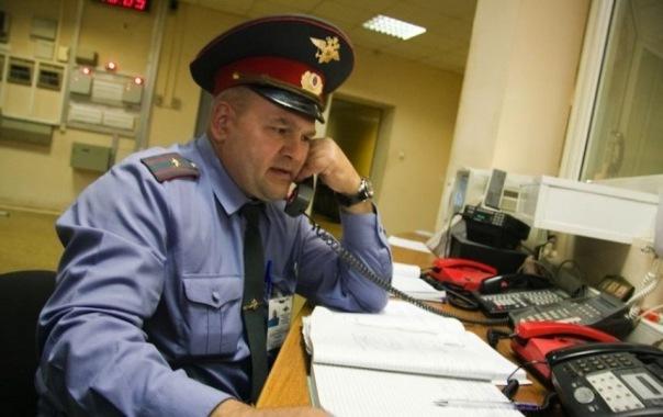 Петербуржец признался полиции в изнасиловании своего 11-летнего племянника