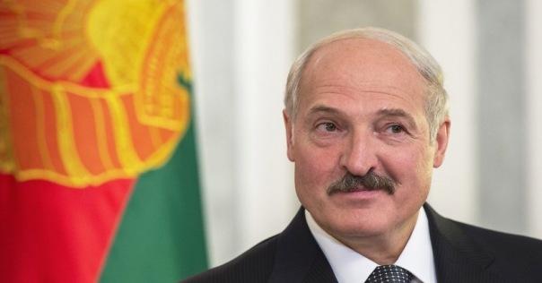 Лукашенко не примет участие в саммите ЕАЭС в Санкт-Петербурге