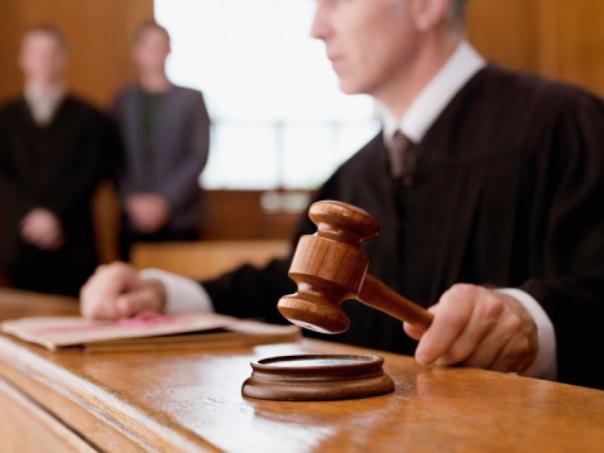 В Петербурге адвокат осуждена за мошенничество на 65 миллионов