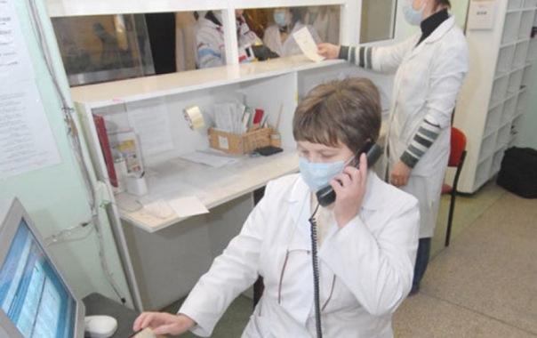 В Петербурге от гриппа умерли трое