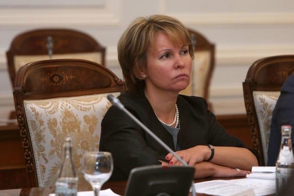 Петербургским депутатам предложили нового вице-губернатора