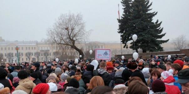 Вишневский намерен обжаловать решение ЗакСа после споров из-за Исаакия