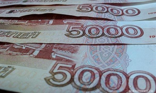 Доверенное лицо руководства Жилкома задержали в Петербурге за взятку