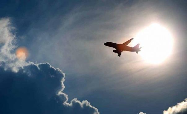 В летнем сезоне Пулково расширит географию международных рейсов