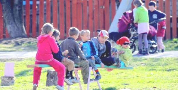 Плата за детский сад в Петербурге все-таки может вырасти вдвое