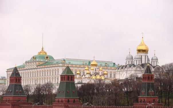 Прокуратура столицы предостерегла от участия в несогласованных акциях 2 апреля