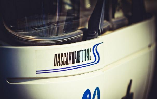Автобусы будут разводить горожан в Ночь музеев в Петербурге