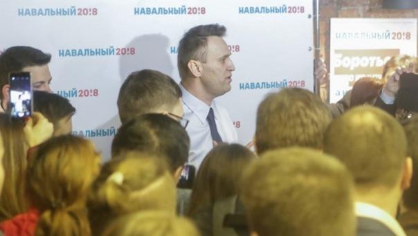Ректораты петербургских вузов предостерегают студентов от участия в оппозиционной акции 12 июня