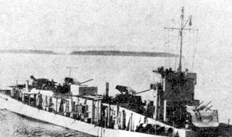 Российскую версию Титаника хотят снять в Петербурге