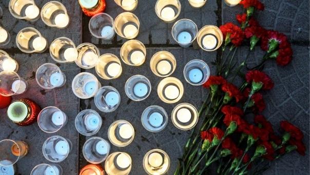 Дуров обвинил ФСБ в спекуляции на трагедии в метро Петербурга